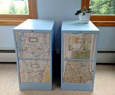 Chalk Paint On Metal Filing Cabinet Can You Use Chalk Paint On Metal File Cabinet Hometalk