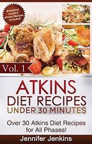 atkins diet u0026 phase 1 meal plans atkins diet dairy and yogurt