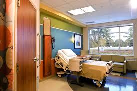 amery regional medical center gresham smith and partners