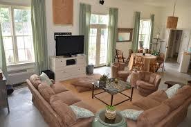 garage to living room centerfieldbar com cool convert garage to living e pics design ideas tikspor