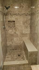 Remodel Bathroom Ideas 20 Best Bathroom Ideas Images On Pinterest Bathroom Ideas