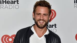 The Bachelor by Nick Viall U0027s U0027bachelor U0027 Contestants By The Numbers The Weirdest