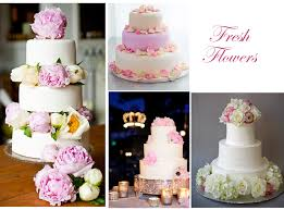 wedding weds how to decorate a shop bought wedding cake the