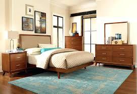 vintage mid century modern bedroom furniture vintage furniture tulsa furniture interesting ideas mid century