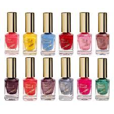 blue heaven nail paints reviews blue heaven nail paints prices