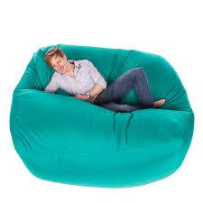 monster high mini bean bag chair best chairs gallery