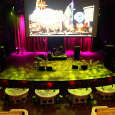 party rentals fort worth casino party rentals near me gigsalad