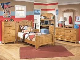 bedroom furniture other design extraordinary boy toddler