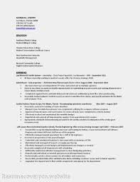 Medical Transcription Resume Examples by Healthcare Executive Resume Samples Sample Resumes