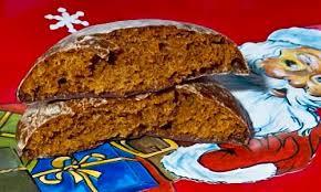 easy christmas dessert recipes from grandma u0027s kitchen
