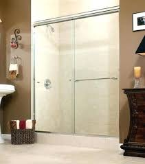 Shower Doors Basco Basco Shower Door Basco Shower Door Handles Designdrip Co