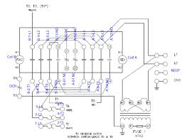 wiring physical layout schematic diagram auto repair diagnosesres