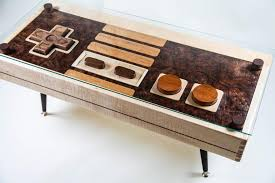 coffee table game console coffee table coffee table games most expensive asian antique