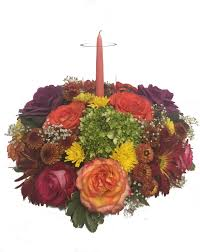 rockville florist flower delivery by fiore floral