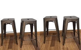 mid century modern kitchen hardware bar stools mid century modern wire bar stools cabinet hardware