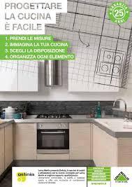 si e leroy merlin 50 idee di cucine leroy merlin catalogo 2017 image gallery