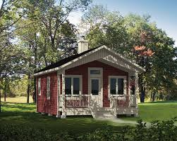 1633 best tina u0027s dream house images on pinterest small house