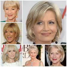 medium length hairstyles for women over 60 medium length hairstyles for women over 60 best short hairstyles