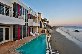 frank sinatra house frank sinatra house images frank sinatra savored this broad beach house and you can too