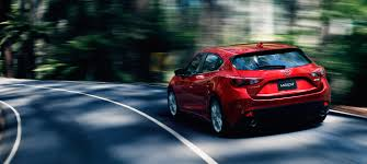 mazda usa femcompetitor magazine where the elite compete 2016 mazda 3