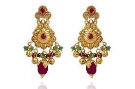 earrings gold design earrings gold jewellery hd wallpapers amazing gold earrings