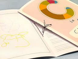 Printable Activity Book Printable Alphabet Book Mr Printables