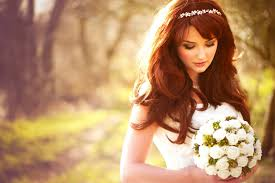 hair extensions for wedding tips for using hair extensions on your wedding