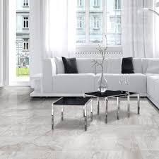 Laminate Flooring For Bathrooms Bathroom Floor Tiles To Match Grey Vanitygray Floor Tiles Tags