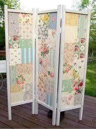 Shabby Chic Room Divider by Fantistic Diy Shabby Chic Furniture Ideas U0026 Tutorials Hative
