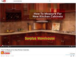 surplus warehouse bathroom cabinets best cabinet decoration