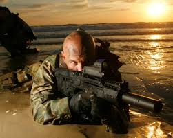 Navy Seal Wallpaper by Pic New Posts U S Navy Hd Wallpaper