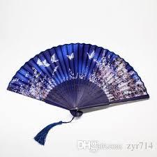 japanese folding fan 2017 ancient folding fan wind classical folding japanese