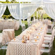 wedding re 192 best outdoor wedding receptions images on wedding