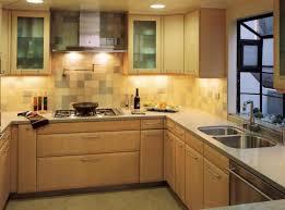Kitchen Cabinet Cost Estimate Charming Model Of Yoben Charm Joss Enjoyable Isoh Exquisite Motor
