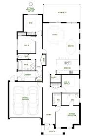 efficiency home plans energy efficiency house plans arts awesome efficient de traintoball