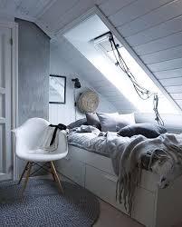 Ikea Brimnes Daybed Best 25 Brimnes Ideas On Pinterest Ikea Beds Brimnes Bed And