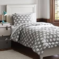 Pottery Barn Dorm Room 155 Best Dorm Room Ideas Images On Pinterest Ideas For Bedrooms