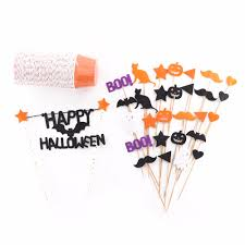 halloween cupcake liners online buy wholesale decorative cupcake liners from china