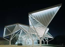 Hemeroscopium House Show Your Bones Architecture That Wears Structure On The Outside