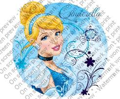 cinderella cupcake toppers cinderella edible cupcake toppers sweet n treats online store