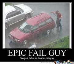 Epic Fail Meme - 35 very funny fail meme pictures of all the time