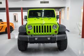 rent a jeep wrangler in miami jeep wrangler unlimited miami exotics car rentals