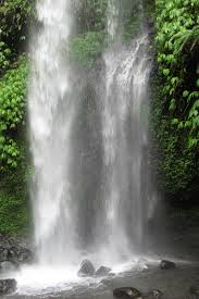 famous waterfalls the wandering juan chasing waterfalls in lombok indonesia