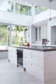 contemporary kitchen collection newcastle design