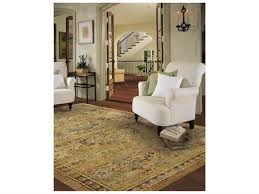 American Rug Craftsman American Rug Craftsmen Serenity Collection Luxedecor