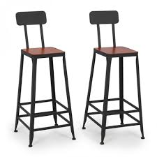 Wrought Iron Chairs For Sale Bar Stools Interior Black Wrought Iron With Square Foot Rest And