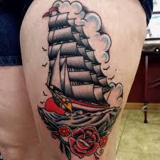 main street tattoo home facebook