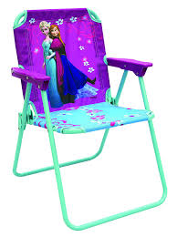 Patio Chairs Amazon Com Frozen Patio Chair Toy Toys U0026 Games