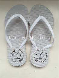 flip flop wedding favors china cheap wholesale wedding flip flops personalized wedding