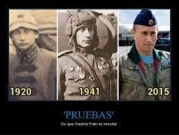 Vladimir Putin Meme - putin a los ojos de espa祓a y am礬rica latina los memes m磧s